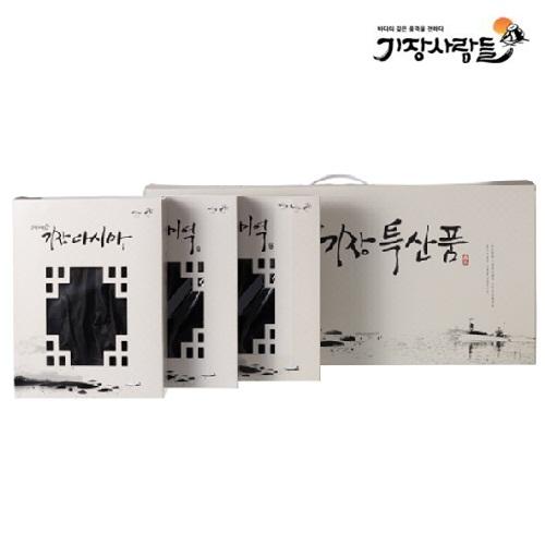[명절]기장특산품세트