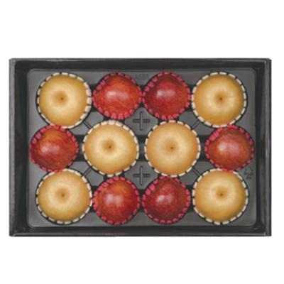 [명절]사과배혼합세트