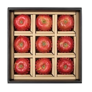 [명절]사과선물세트